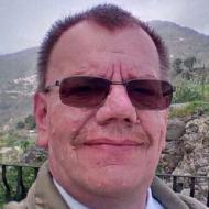 Michael Hölters