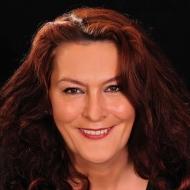 Isabelle Legrand