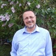 Harald Geier