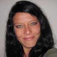 Dr. Tanja Gouda