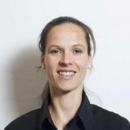 Friederike Kuner