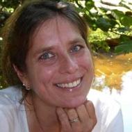 Denise Stöbener