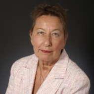 Roswitha Schlesinger